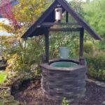 Brunnen Selber Bauen Holzbrunnen Youtube Wasserbrunnen Garten Regale Bodengleiche Dusche Einbauen Nachträglich Boxspring Bett Fenster Rolladen Im Einbauküche Wohnzimmer Brunnen Selber Bauen