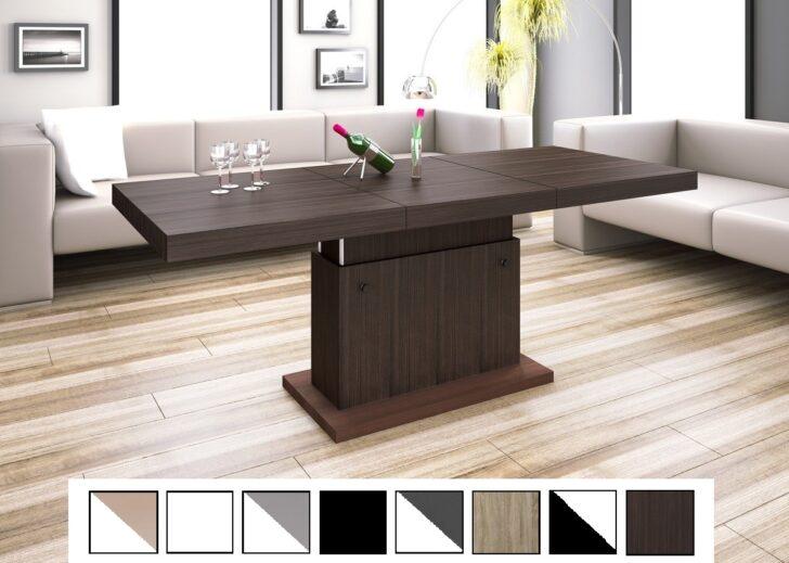 Medium Size of Esstisch Nussbaum Design Couchtisch Tisch H 333 Walnuss Wenge Stühle Eiche Skandinavisch Mit Stühlen Regal Shabby Chic Quadratisch 2m Kleiner Bogenlampe Esstische Esstisch Nussbaum