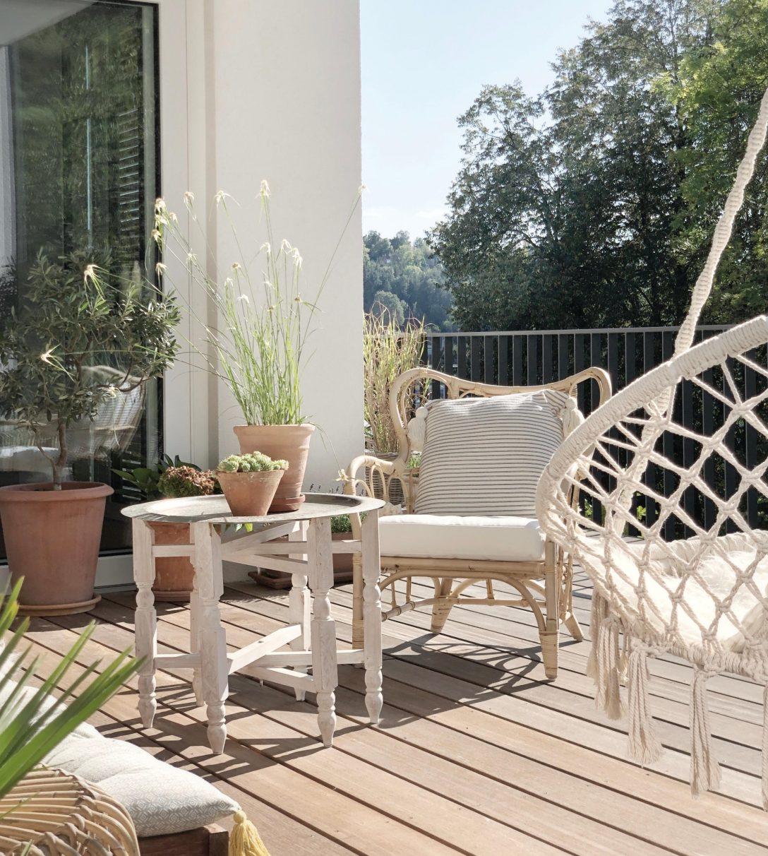Large Size of Liegestuhl Ikea Holzterrasse Bilder Ideen Couch Küche Kosten Betten 160x200 Bei Kaufen Sofa Mit Schlaffunktion Garten Modulküche Miniküche Wohnzimmer Liegestuhl Ikea