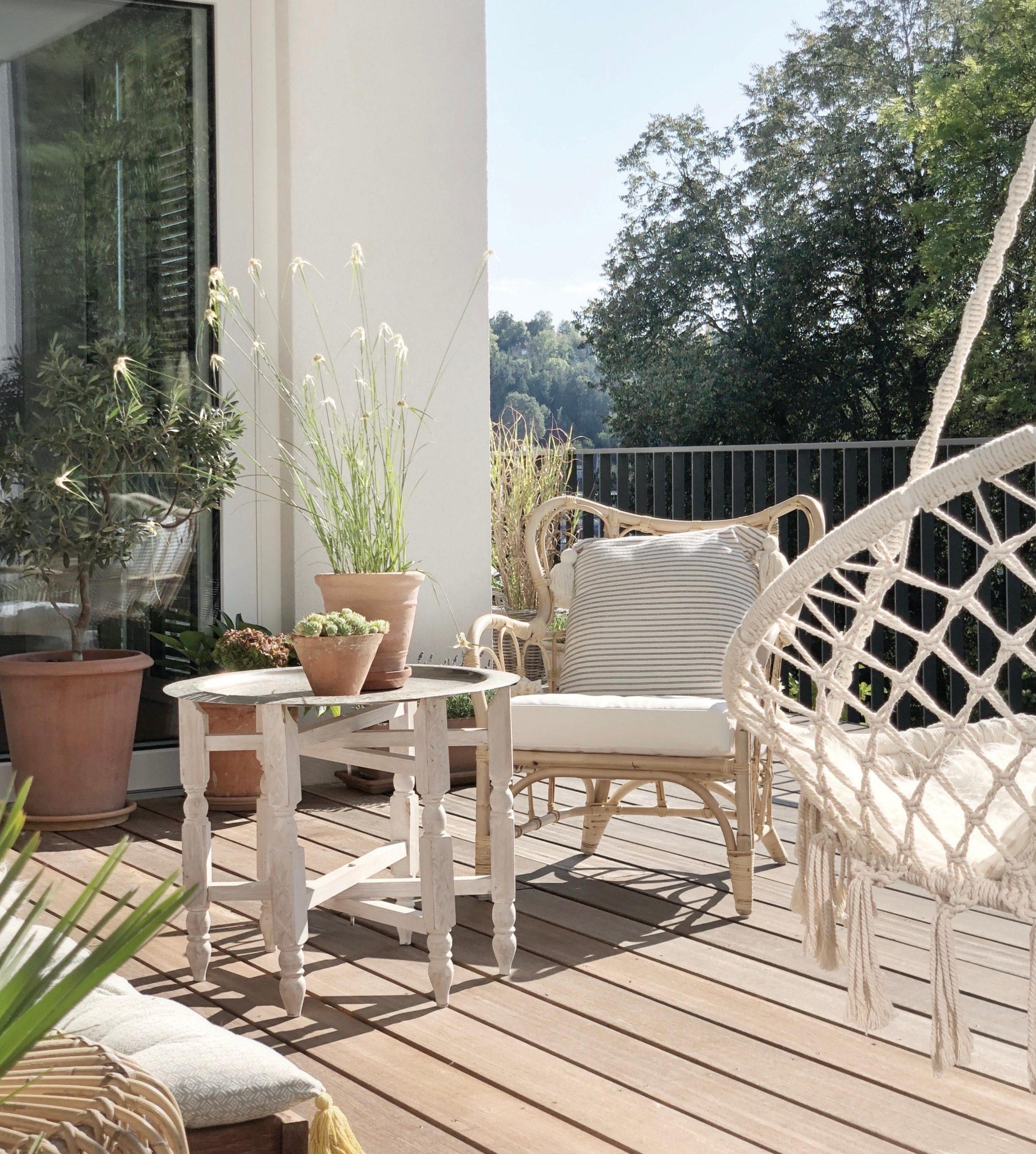 Full Size of Liegestuhl Ikea Holzterrasse Bilder Ideen Couch Küche Kosten Betten 160x200 Bei Kaufen Sofa Mit Schlaffunktion Garten Modulküche Miniküche Wohnzimmer Liegestuhl Ikea