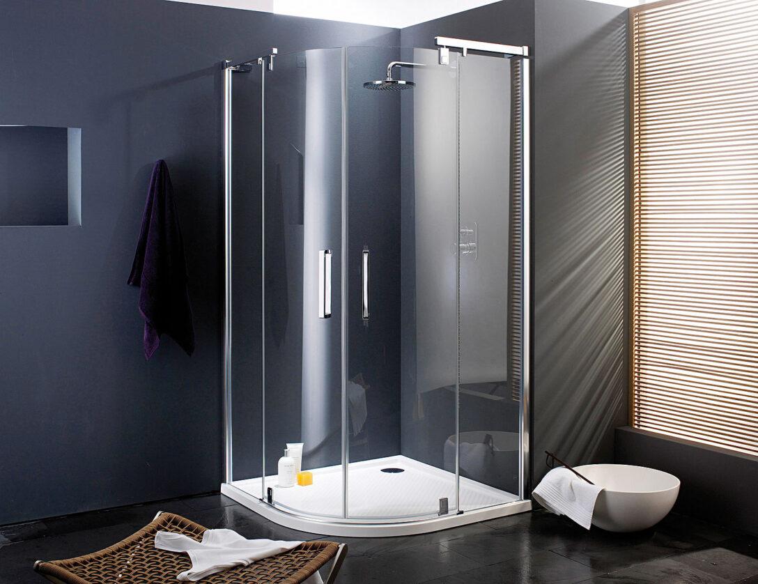 Large Size of Transparente Dusche Mischbatterie Begehbare Fliesen Badewanne Unterputz Armatur Mit Für Duschen Bodengleiche Kaufen Ohne Tür Komplett Set Schulte Dusche Hüppe Dusche