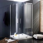 Hüppe Dusche Dusche Transparente Dusche Mischbatterie Begehbare Fliesen Badewanne Unterputz Armatur Mit Für Duschen Bodengleiche Kaufen Ohne Tür Komplett Set Schulte