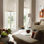 Moderne Gardinen Wohnzimmer Wohnzimmer Moderne Gardinen Wohnzimmer Fr Inspirierend 50 Oben Von Teppich Beleuchtung Decke Deckenleuchten Landhausstil Hängeschrank Anbauwand Vorhänge Deckenleuchte