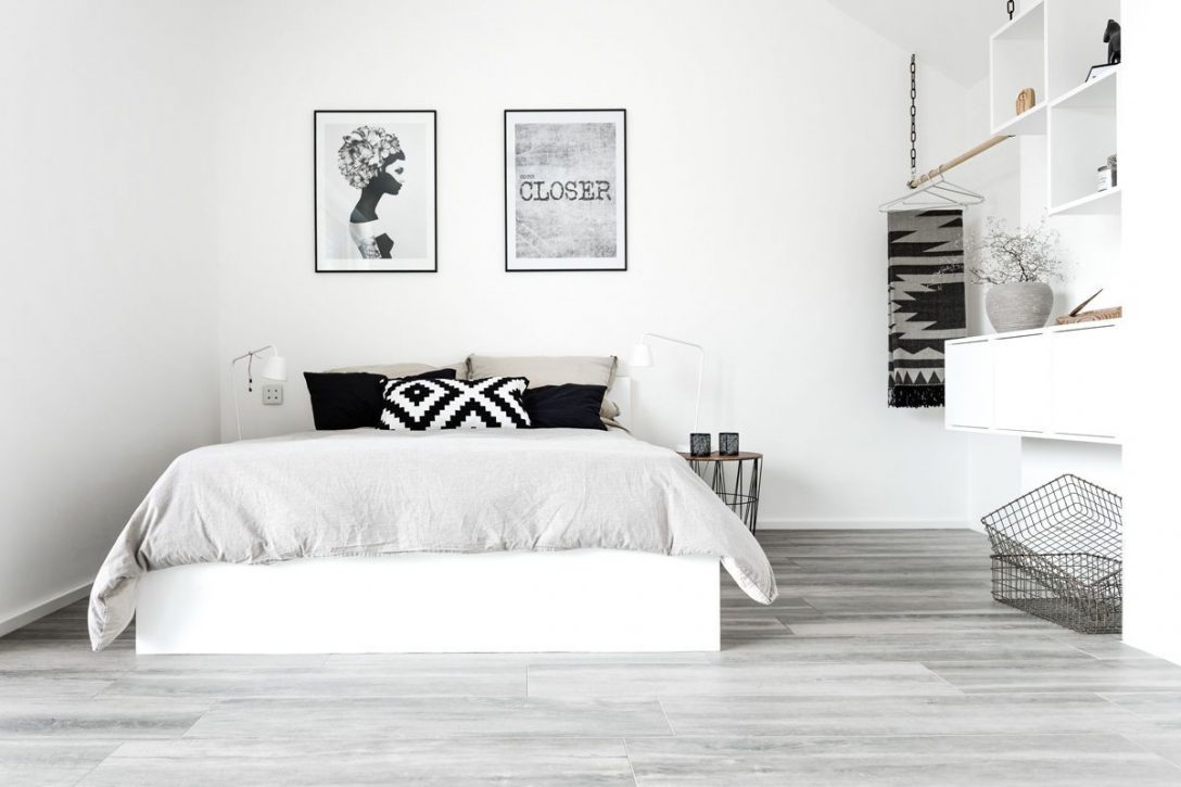 Large Size of Ikea Schlafzimmer Ideen Kallax Einrichtungsideen Pinterest Malm Klein Hemnes Kleine Besta Deko Tolle Fr Das Einrichten Mit Der Serie Sofa Schlaffunktion Wohnzimmer Ikea Schlafzimmer Ideen