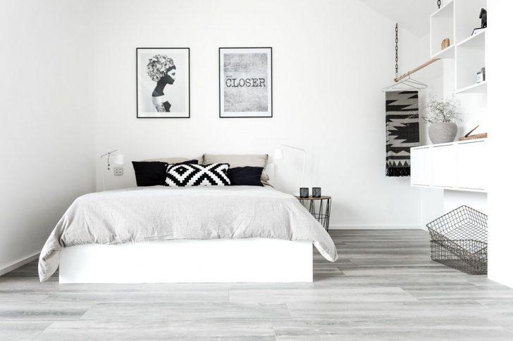 Medium Size of Ikea Schlafzimmer Ideen Kallax Einrichtungsideen Pinterest Malm Klein Hemnes Kleine Besta Deko Tolle Fr Das Einrichten Mit Der Serie Sofa Schlaffunktion Wohnzimmer Ikea Schlafzimmer Ideen