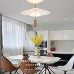 Ikea Miniküche Sofa Mit Schlaffunktion Küche Kosten Hängelampe Wohnzimmer Betten 160x200 Bei Modulküche Kaufen Wohnzimmer Ikea Hängelampe