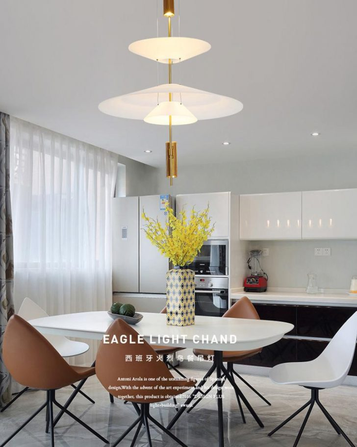 Medium Size of Ikea Miniküche Sofa Mit Schlaffunktion Küche Kosten Hängelampe Wohnzimmer Betten 160x200 Bei Modulküche Kaufen Wohnzimmer Ikea Hängelampe