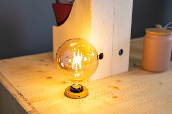 Medium Size of Deckenlampe Selber Bauen Lampe Ideen Und Tipps Obi Bodengleiche Dusche Nachträglich Einbauen Deckenlampen Wohnzimmer Modern Regale Velux Fenster Pool Im Wohnzimmer Deckenlampe Selber Bauen