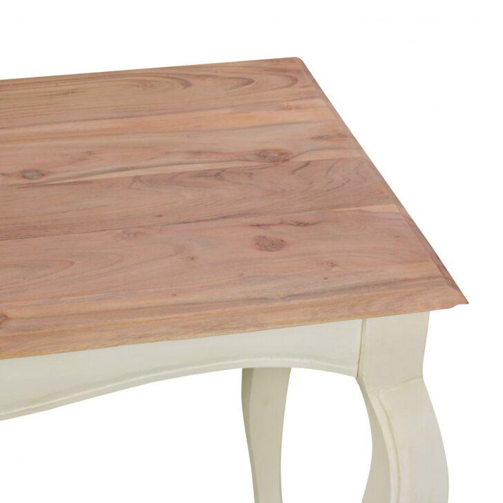 Medium Size of Esszimmertisch Angori Wei Massiv 120 60 Cm Esstisch Stühle Esstische Moderne Runde Weiß Oval Ausziehbar Kaufen Rustikal Holz Designer Und Runder Bett Esstische Esstisch Massiv