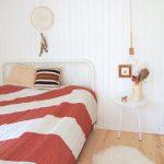 Hängelampe Schlafzimmer E27 Socket Led Pendelleuchte Von Muuto Connox Regal Kronleuchter Komplett Günstig Kommode Weiß Teppich Eckschrank Sitzbank Stuhl Wohnzimmer Hängelampe Schlafzimmer