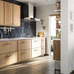 Farbkonzepte Fr Kchenplanung 12 Neue Ideen Und Bilder Von Ikea Sofa Mit Schlaffunktion Miniküche Betten Bei Modulküche Küche Kaufen Kosten 160x200 Wohnzimmer Küchenrückwand Ikea