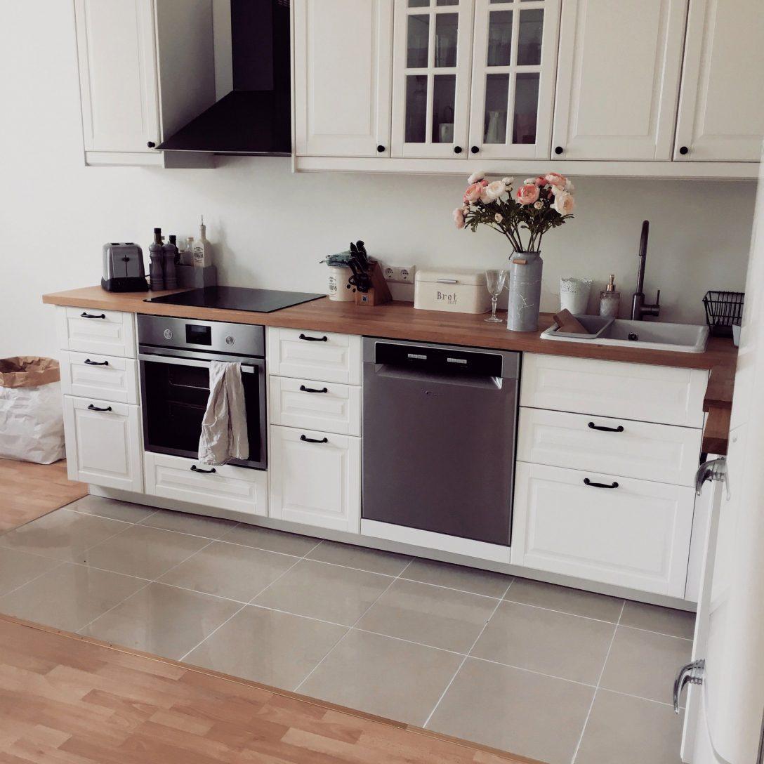 Large Size of 20 Bescheiden Landhauskche Wei Ikea Haus Kchen Moderne Landhausküche Weiß Küche Kosten Gebraucht Weisse Betten 160x200 Miniküche Sofa Mit Schlaffunktion Wohnzimmer Landhausküche Ikea