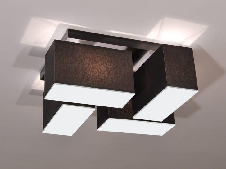 Medium Size of Lampen Für Wohnzimmer Deckenlampe Deckenleuchte Blejls412d Leuchte Lampe Led Beleuchtung Gardine Regale Dachschrägen Bilder Fürs Sofa Esszimmer Heizkörper Wohnzimmer Lampen Für Wohnzimmer