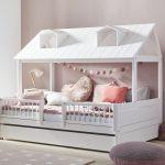 Kinderbett 120x200 Wohnzimmer Kinderbett 120x200 Bett Mit Bettkasten Matratze Und Lattenrost Weiß Betten