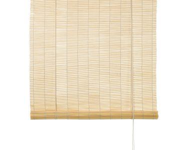 Bambus Sichtschutz Obi Wohnzimmer Obi Bambus Raffrollo 80 Cm 160 Natur Kaufen Bei Sichtschutz Garten Nobilia Küche Im Sichtschutzfolie Fenster Einseitig Durchsichtig Für Regale Holz