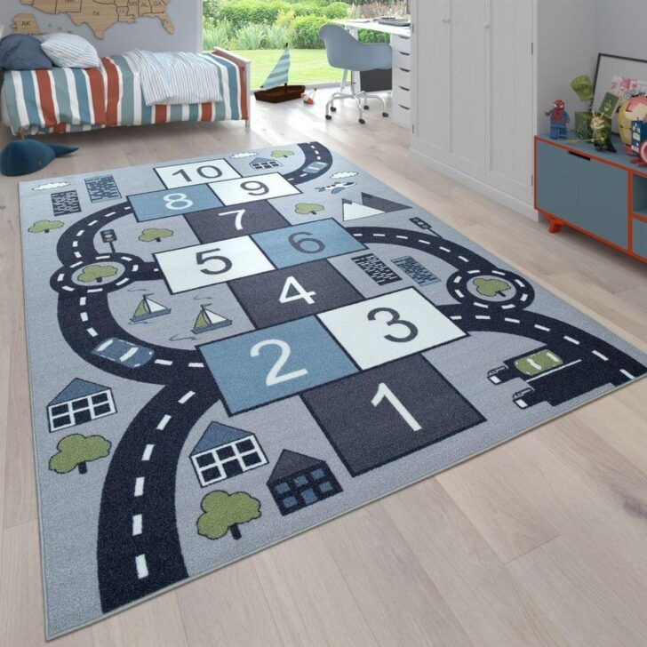 Medium Size of Teppiche Kinderzimmer Teppich Regale Wohnzimmer Regal Sofa Weiß Kinderzimmer Teppiche Kinderzimmer
