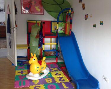 Klettergerüst Kinderzimmer Kinderzimmer Klettergerüst Kinderzimmer Regale Garten Regal Weiß Sofa