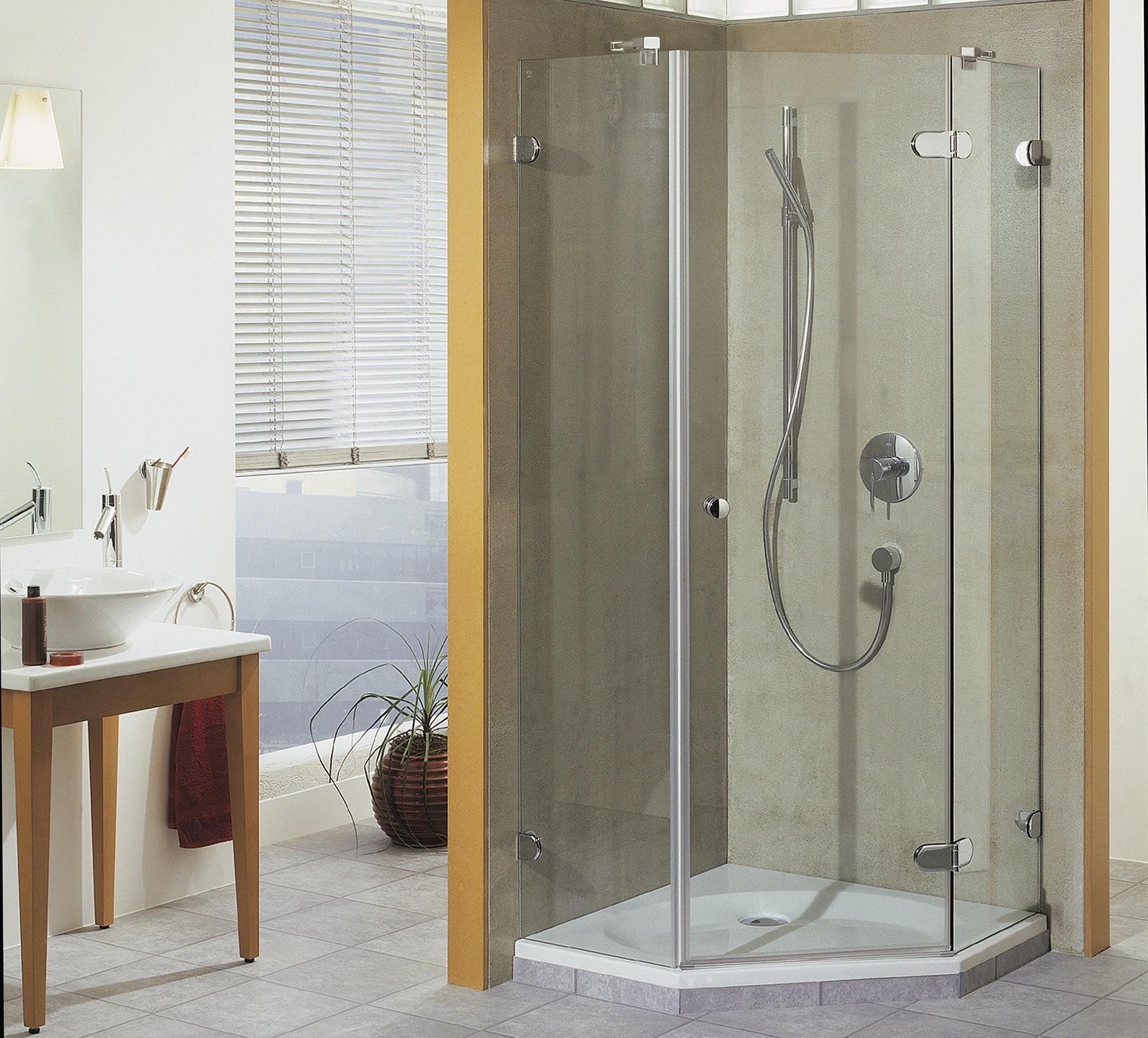 Full Size of Begehbare Dusche Ohne Tür Glastrennwand Unterputz Thermostat Bodengleiche Nachträglich Einbauen Schulte Duschen Werksverkauf Nischentür Grohe Rainshower Dusche Dusche 90x90
