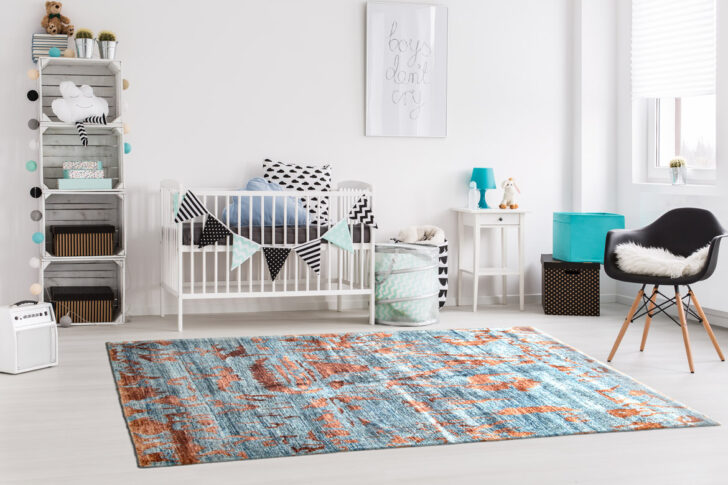 Medium Size of Kinderzimmer Teppiche Frs Darauf Sollten Sie Achten Wohnzimmer Sofa Regal Weiß Regale Kinderzimmer Kinderzimmer Teppiche