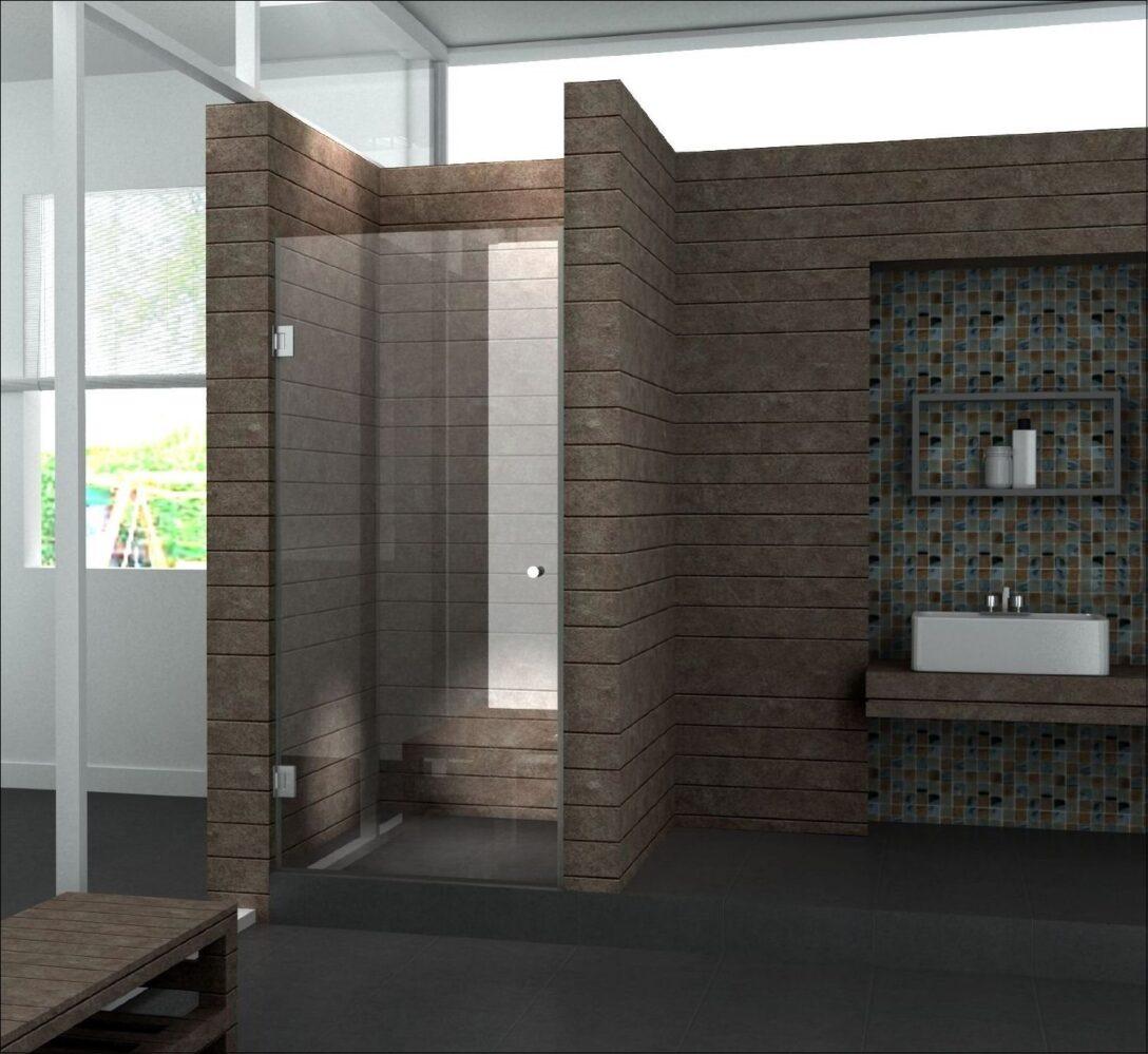 Large Size of Bodengleiche Dusche Grohe Thermostat Regale Kaufen 80x80 Wand Glastrennwand Amerikanische Küche Glastür Billig Begehbare Regal Unterputz Armatur Mit Dusche Dusche Kaufen