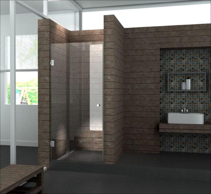 Medium Size of Bodengleiche Dusche Grohe Thermostat Regale Kaufen 80x80 Wand Glastrennwand Amerikanische Küche Glastür Billig Begehbare Regal Unterputz Armatur Mit Dusche Dusche Kaufen