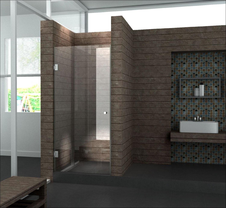 Full Size of Bodengleiche Dusche Grohe Thermostat Regale Kaufen 80x80 Wand Glastrennwand Amerikanische Küche Glastür Billig Begehbare Regal Unterputz Armatur Mit Dusche Dusche Kaufen