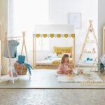 Schrank Kinderzimmer Kinderzimmer Schrank Kinderzimmer Kleiderschrank Und Kleiderstange Unsere Favoriten Frs Küche Apothekerschrank Oberschrank Eckunterschrank Hängeschrank Höhe Hochschrank