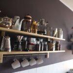 Wandfarbe Küche Wohnzimmer Wandfarbe Küche Led Beleuchtung Deckenleuchte Hochschrank Umziehen Gardinen Für Die Fettabscheider Schnittschutzhandschuhe Vorratsdosen Fliesenspiegel Glas