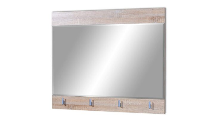Medium Size of Spiegel Kinderzimmer Bbm Parchim Spiegelschränke Bad Spiegellampe Led Sofa Regal Wandspiegel Spiegelschrank Mit Beleuchtung Fliesenspiegel Küche Glas Kinderzimmer Spiegel Kinderzimmer