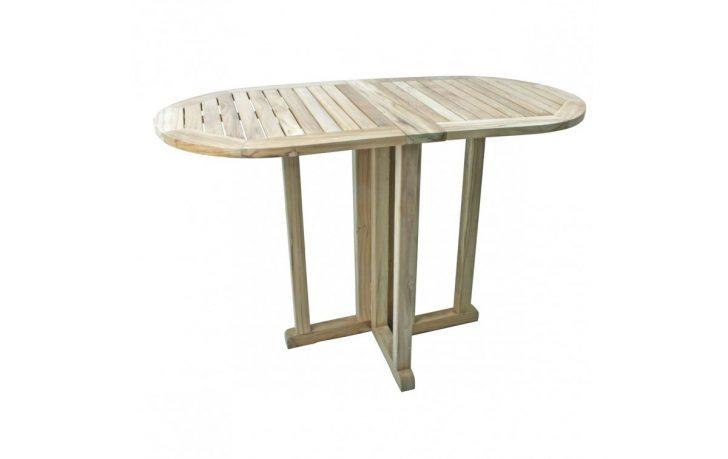 Medium Size of Gartentisch Klappbar Holz Ausziehbar 80x80 Lidl Rund Metall Obi Teak Ayolas Oval Ausklappbares Bett Ausklappbar Wohnzimmer Gartentisch Klappbar