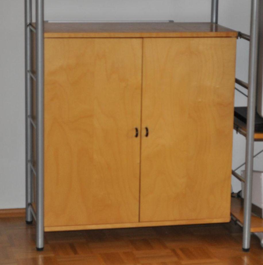 Full Size of Ikea Wohnzimmerschrank 8276621html Sofa Mit Schlaffunktion Miniküche Betten Bei Küche Kosten Kaufen 160x200 Modulküche Wohnzimmer Ikea Wohnzimmerschrank