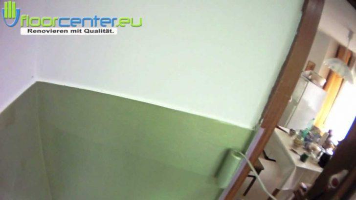 Medium Size of Wandgestaltung Abwaschbare Fliesenfarbe Farbe Ideen Fr Alno Küche Apothekerschrank Aluminium Verbundplatte Laminat Für Nischenrückwand Einbauküche Ohne Wohnzimmer Küche Wandfarbe