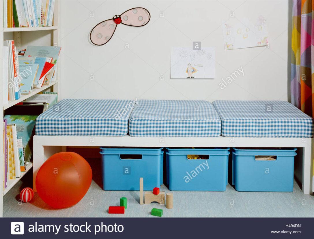 Large Size of Kinderzimmer Regal Regale Weiß Sofa Kinderzimmer Kinderzimmer Bücherregal