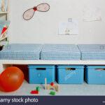 Kinderzimmer Regal Regale Weiß Sofa Kinderzimmer Kinderzimmer Bücherregal