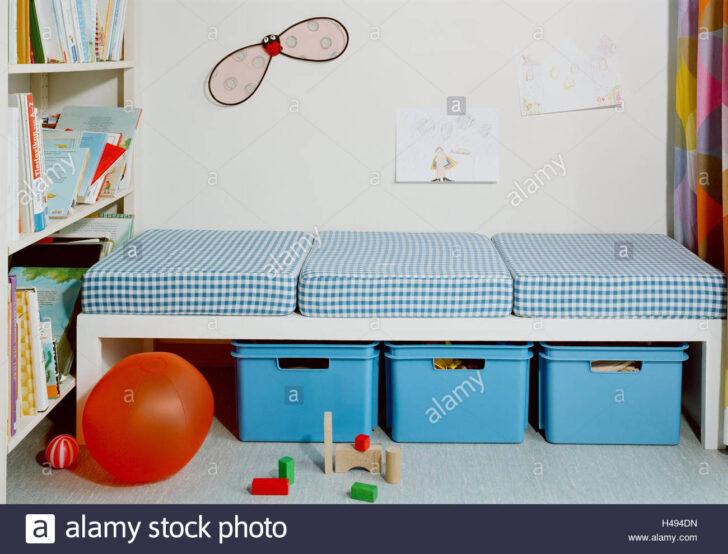 Medium Size of Kinderzimmer Regal Regale Weiß Sofa Kinderzimmer Kinderzimmer Bücherregal