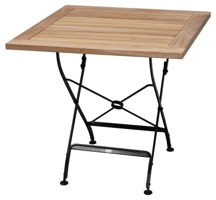 Medium Size of Esstisch Quadratisch 8 Personen Ausziehbar Holz Tisch 140x140 Quadratischer 150x150 Weiss 140 X Eiche 160x160 120x120 Zebra Florence Teakholz 2619 Kaufen Esstische Esstisch Quadratisch