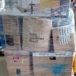 Fliesenspiegel Küche Glas Armaturen Mit Theke Kleine Einbauküche Selber Machen Billig Kaufen Tapeten Für Die Weisse Landhausküche L E Geräten Wellmann Wohnzimmer Paletten Küche