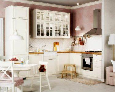Küche Ikea Wohnzimmer Mbel Landhausstil Ikea Kche Inspirierend Deckenleuchten Küche Hochglanz Weiss Kleine L Form Beistellregal Thekentisch Modulküche Einzelschränke Klapptisch