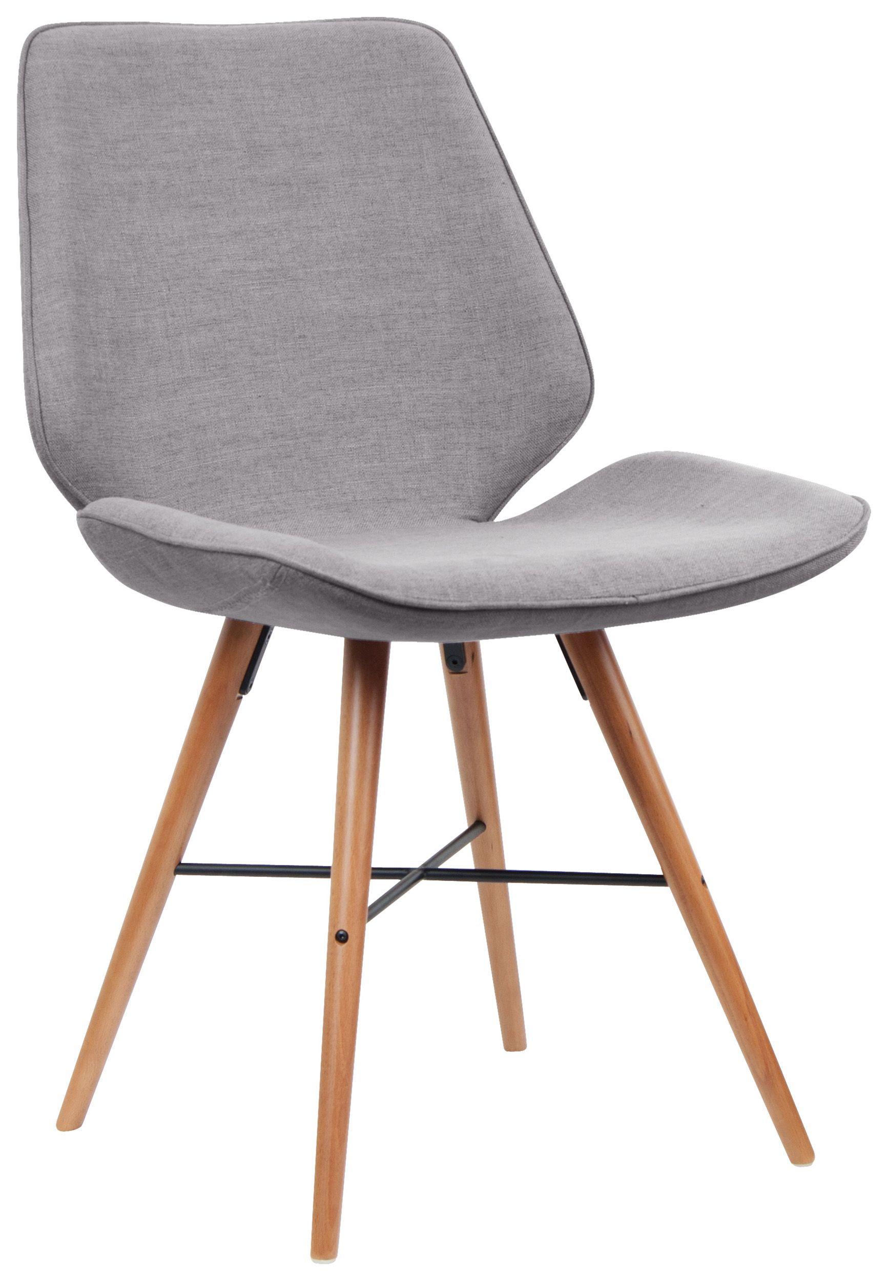 Full Size of Esszimmersthle Hnlich Eames Chair Mit Stoffbezug 2 Stck 450 Esstisch Sofa Esstischstühle Moderne Esstische Massiv Ausziehbar Massivholz Quadratisch 2m Altholz Esstische Esstisch Stühle