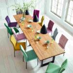 Esstisch Groß Standard Furniture Factory Tisch Quebec Mbel Fischer Modern Quadratisch Ovaler Rustikal Rund Mit Stühlen Esstische Holz Kleiner Industrial Esstische Esstisch Groß