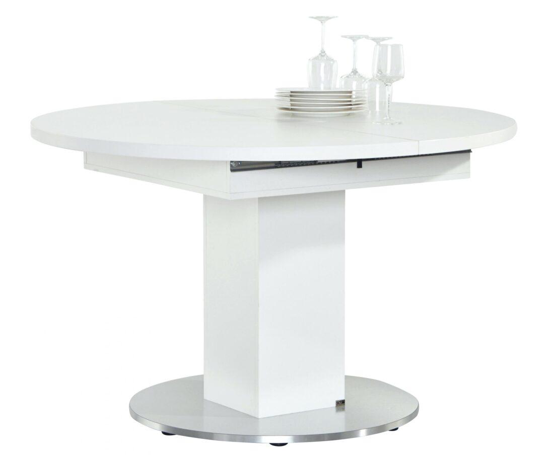 Large Size of Runder Tisch Ikea Esstisch Mit Bank Ausziehbar Weiß Lampen Kleiner Shabby Chic Akazie Stühlen Rund Moderne Esstische Esstische Runder Esstisch Ausziehbar