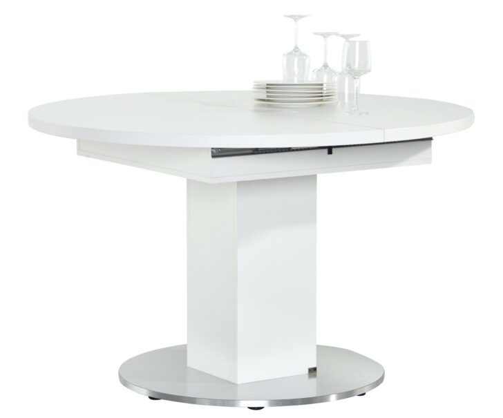 Medium Size of Runder Tisch Ikea Esstisch Mit Bank Ausziehbar Weiß Lampen Kleiner Shabby Chic Akazie Stühlen Rund Moderne Esstische Esstische Runder Esstisch Ausziehbar