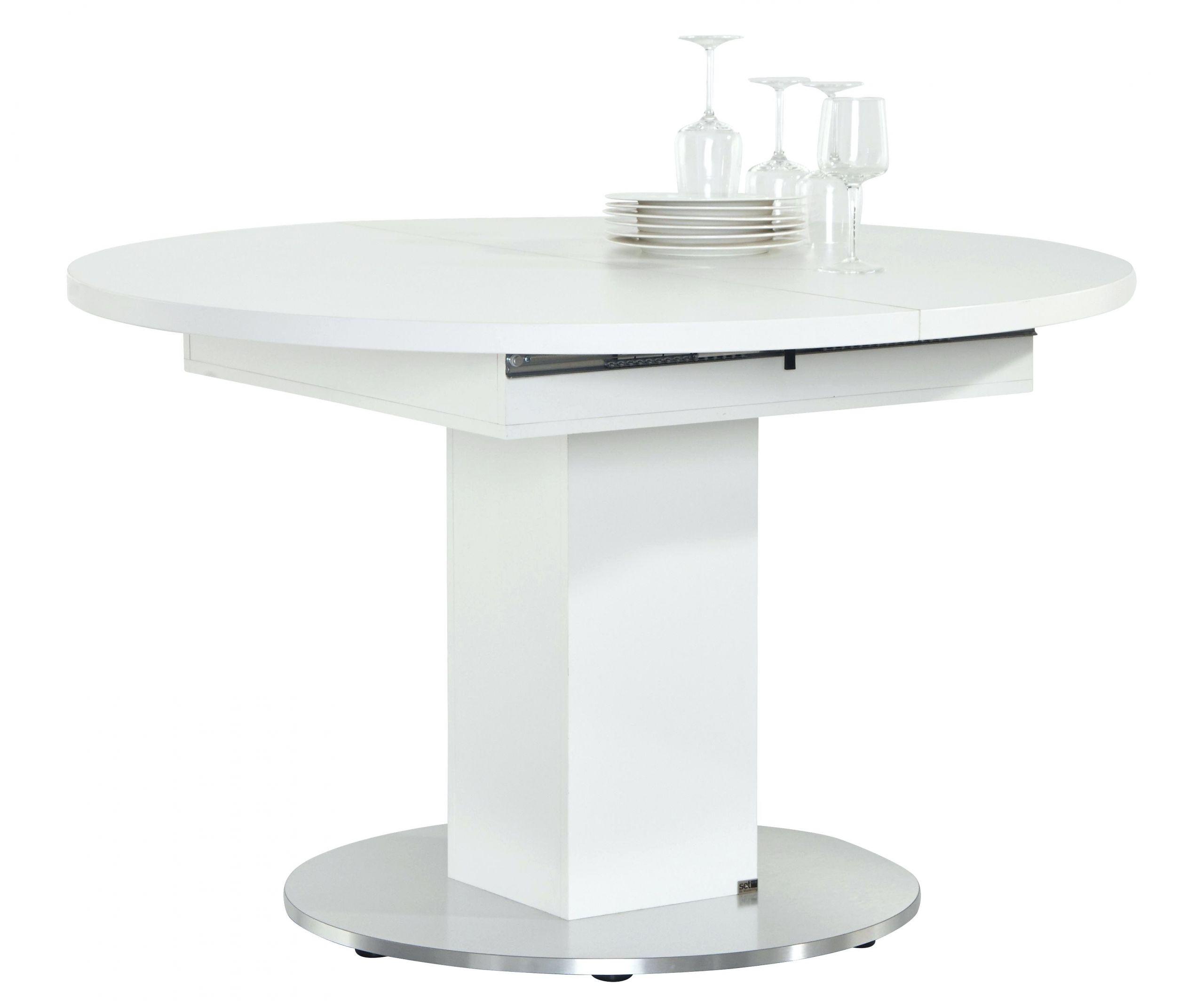 Full Size of Runder Tisch Ikea Esstisch Mit Bank Ausziehbar Weiß Lampen Kleiner Shabby Chic Akazie Stühlen Rund Moderne Esstische Esstische Runder Esstisch Ausziehbar