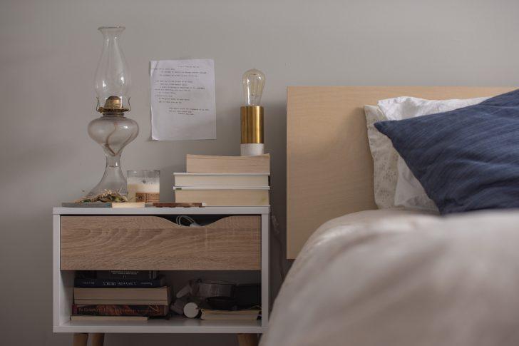 Medium Size of Schlafzimmer Gestalten Tipps Und Ideen Rund Um Plaunung Frs Schranksysteme Komplett Günstig Vorhänge Luxus Deckenleuchte Landhausstil Mit Lattenrost Matratze Wohnzimmer Schlafzimmer Gestalten