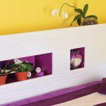 Wohnzimmer Tapeten Vorschläge Vorhang Wandbild Fototapeten Komplett Board Sideboard Deckenlampe Deckenlampen Für Anbauwand Hängeschrank Weiß Hochglanz Wohnzimmer Wohnzimmer Tapeten Vorschläge