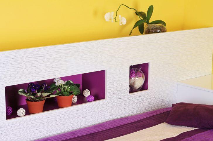 Medium Size of Wohnzimmer Tapeten Vorschläge Vorhang Wandbild Fototapeten Komplett Board Sideboard Deckenlampe Deckenlampen Für Anbauwand Hängeschrank Weiß Hochglanz Wohnzimmer Wohnzimmer Tapeten Vorschläge