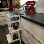 Ikea Hacks Küche Hack Hocker Kche Besten 25 Ideen Auf Deckenleuchte Planen Kostenlos Hochglanz Sitzgruppe Hängeschrank Höhe Wasserhähne Wandregal Wohnzimmer Ikea Hacks Küche
