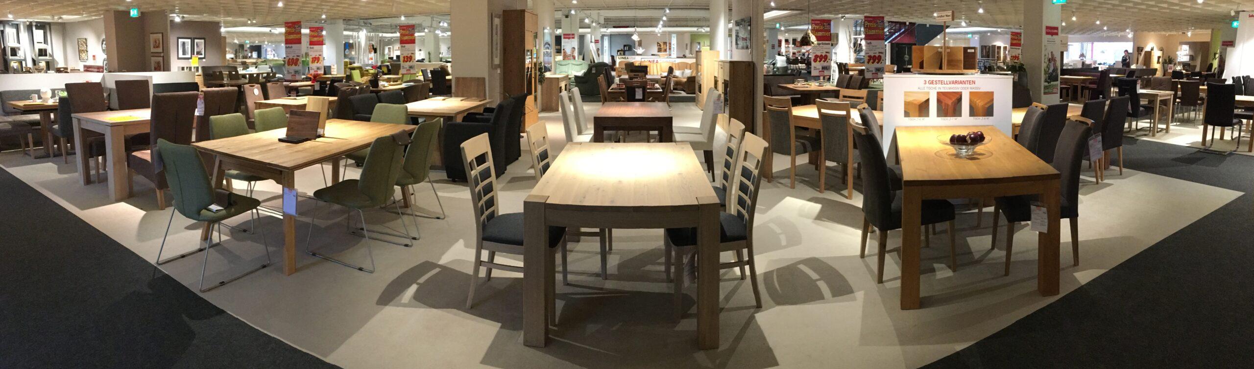 Full Size of Esstische Rund Massiv Massivholz Kleine Designer Ausziehbar Holz Design Runde Esstische Esstische