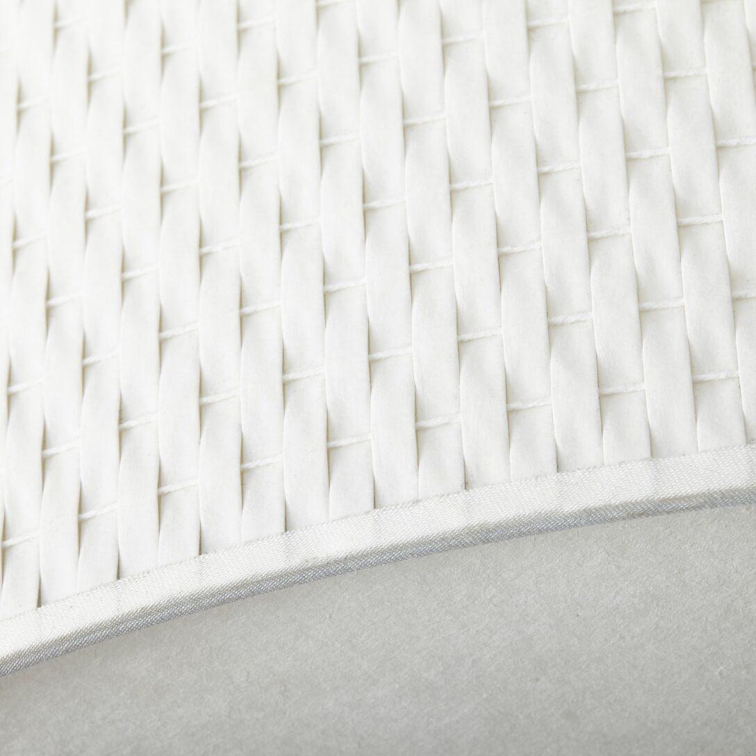 Large Size of Ikea Deckenleuchte Alng Wei Sterreich Küche Kaufen Deckenleuchten Bad Wohnzimmer Led Schlafzimmer Betten 160x200 Modern Bei Moderne Sofa Mit Schlaffunktion Wohnzimmer Ikea Deckenleuchte
