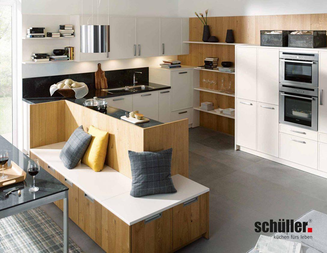 Large Size of Magnolia Farbe Schller Kche Parma Fr Ein Komfortables Kochen Jetzt Online Wohnzimmer Magnolia Farbe